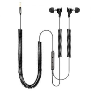 Headphones bluetooth aukey - anker bluetooth earbud headphones