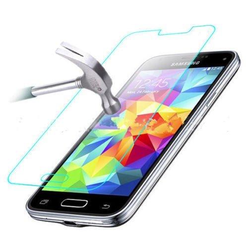finoo | Samsung Galaxy S5 Mini Weiche flexible Silikon ...