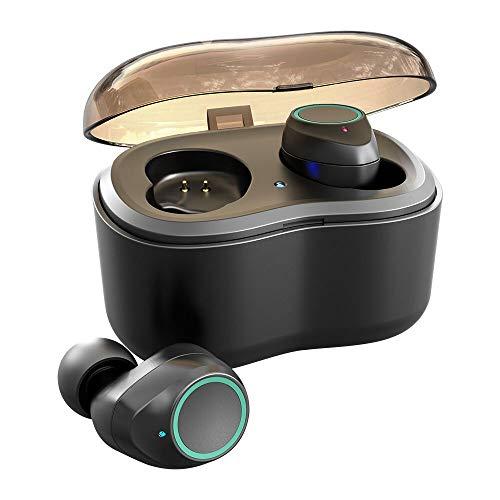 Funkadapter Zuversichtlich 2017 Neue Drahtlose Audio Transmitter Bluetooth Musik Dongle Adapter Hifi Stereo Sound Mit Antenne Unterhaltungselektronik